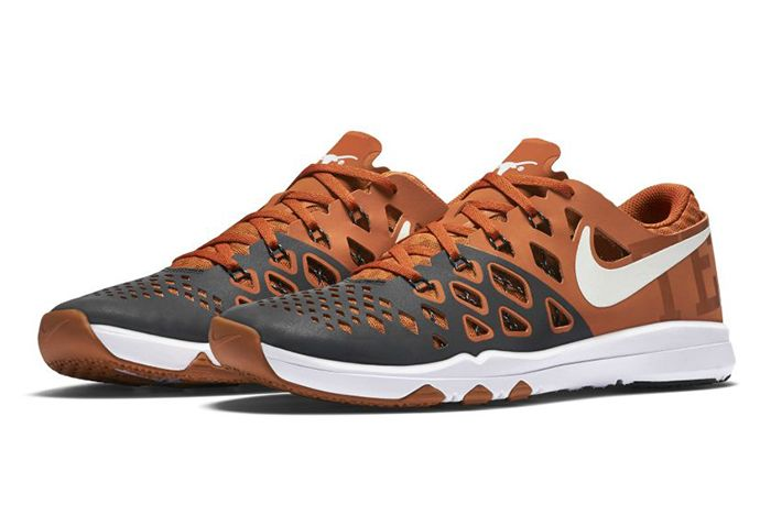 Nike Train Speed 4 Week Zero College Collection5