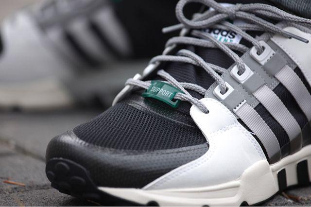 Adidas Equipment Support 93 2