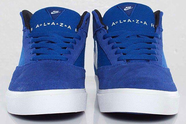 Nike Omar Salazar Lr 11 1
