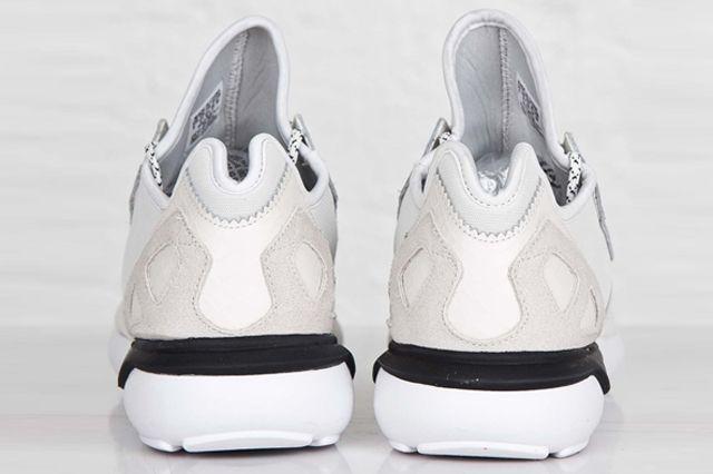 Adidas Tubular Consortium New 5