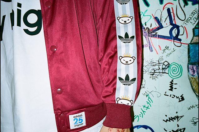 Adidasratking6