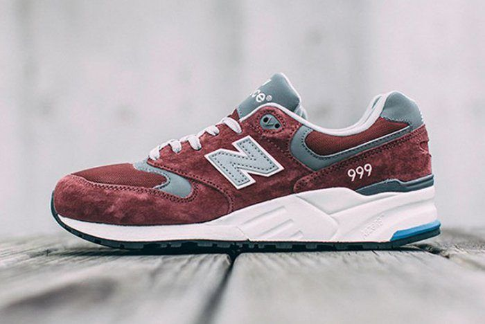 Nb999 Red Clay 31