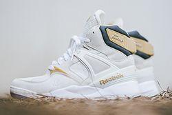 Thumb Footpatrol X Reebok The Pump Certified Sneaker Politics 3 1024X1024