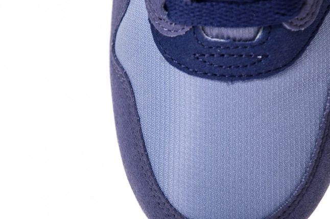 Nike Air Max 1 Purple Toe Box 1