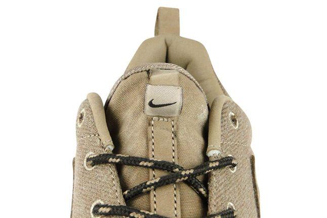 Nike Roshe Run Premium Nrg Qs Pack Beige Tongue 1