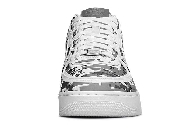 Nike Air Force 1 High Frequency 02 1
