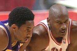 Destiny Meets Greatness Kobe Mj Thumb