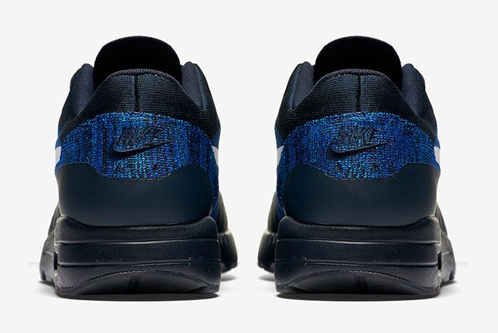 Nike Air Max 1 Ultra Flyknit Pack 15