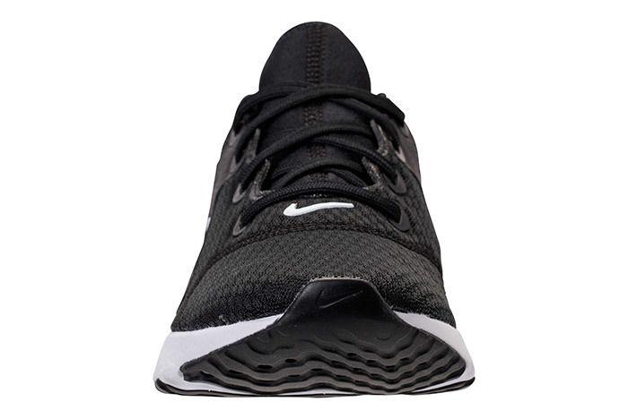 Nike Legend React 5