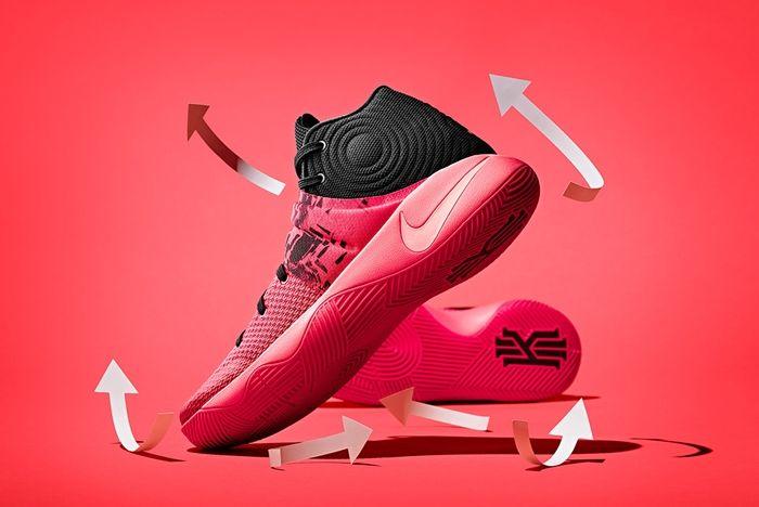 Nike Kyrie 2 1
