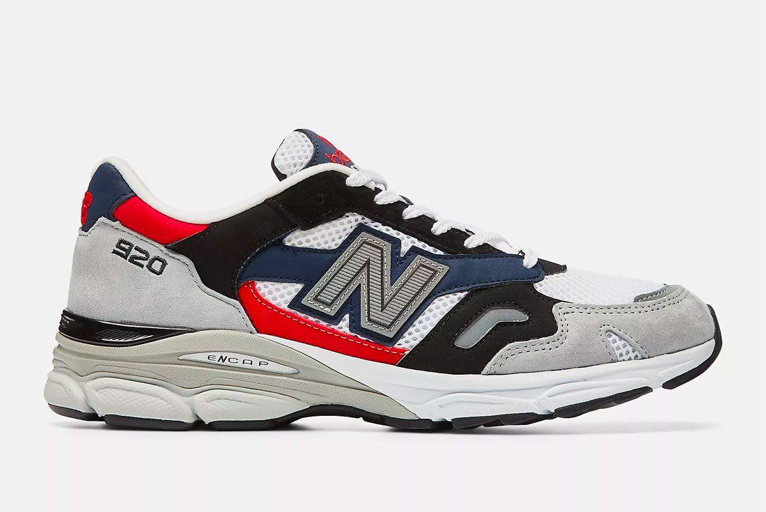 New Balance 920 M920GKR