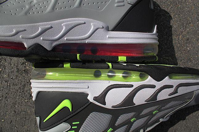 Nike Air Max Pillar 06 1