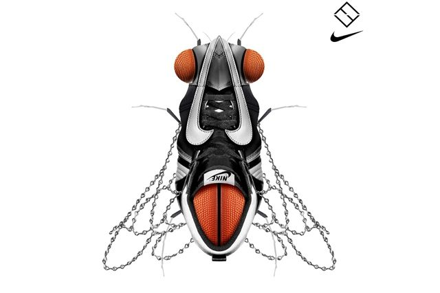 Filfury Sneaker Art 5