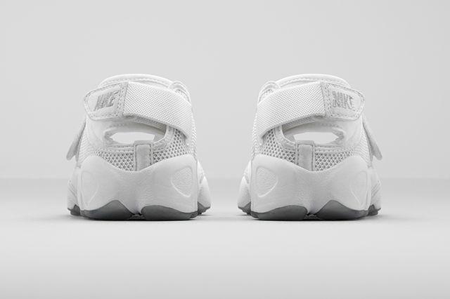 Nike Air Rift Returns 2