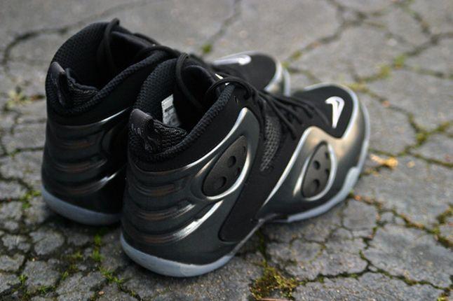 Nike Zoom Rookie 03 1