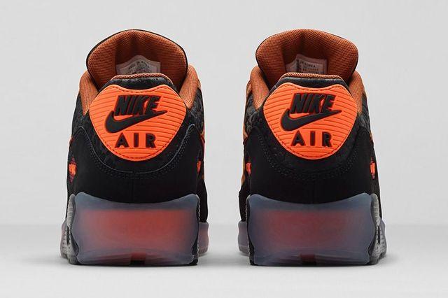 Nike Air Max 90 2