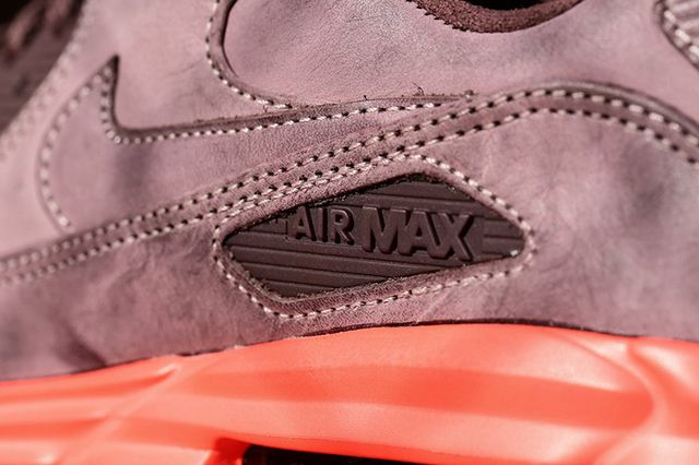Nike Air Max Lunar1 Ltr Quickstrike Pack 1