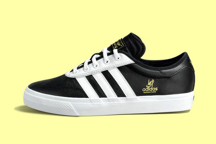 Adidas Adi Ease Universal 5