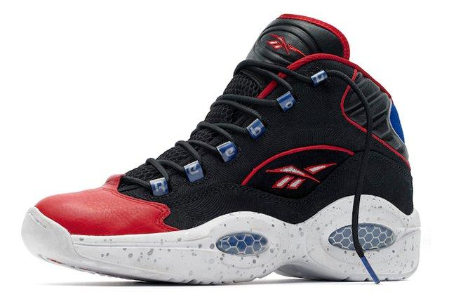 Reebok Question Mid Ballot 3