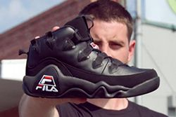 Fila Rise Of The Independents Renarts Thumb