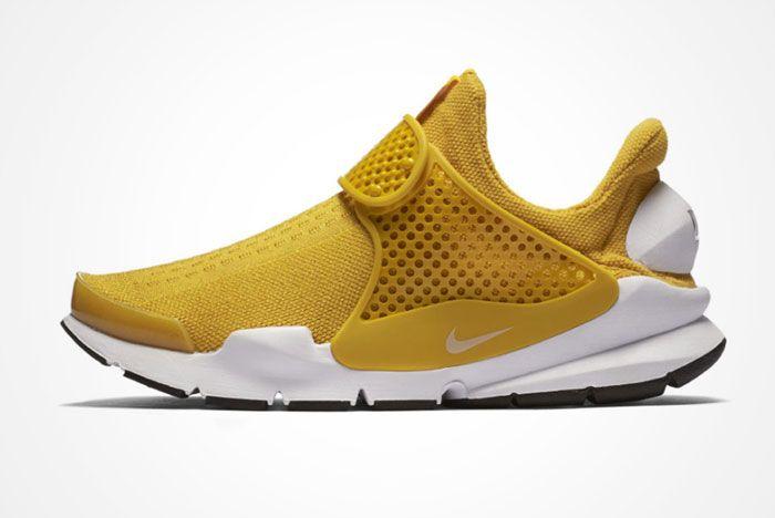 Nike Sock Dart A