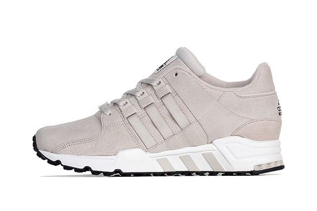 Adidas Eqt Support City Pack Berlin Edition 3