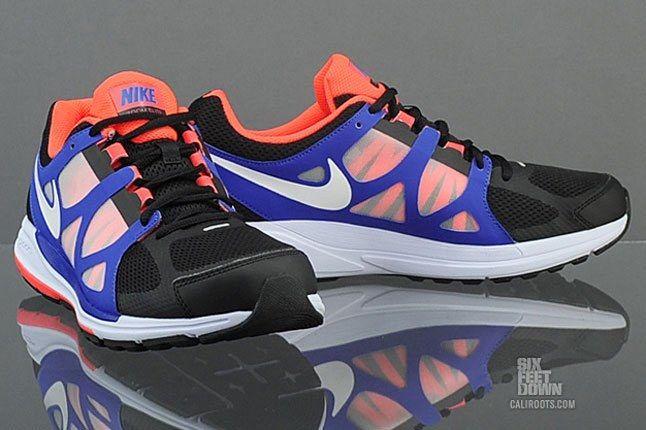 Nike Zoom Elite 1