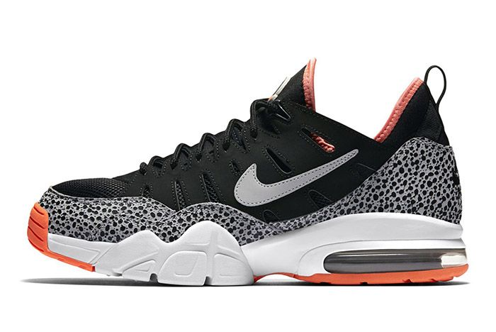 Nike Air Trainer Max 94 Safari 3