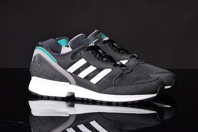 Adidas Eqt Running Cushion 5