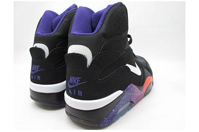 Nike Air Force 180 High 3 2