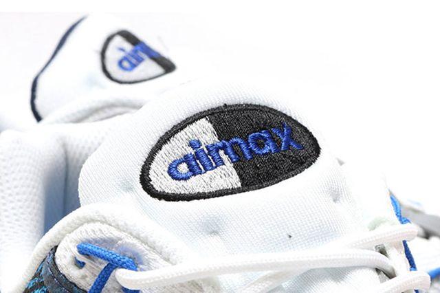 Nike Air Max 95 Ultra Jcqrd Slate 2