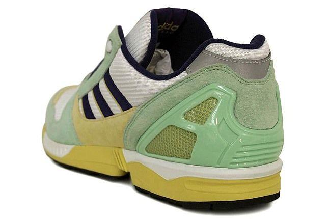 Adidas Zx8000 1 2