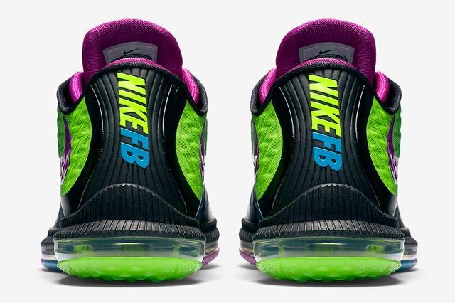 Nike Field General 2 Multicoloured 1