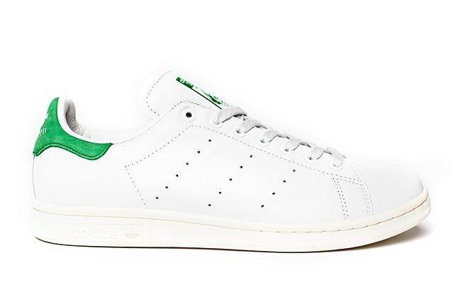 Adidas Stan Smith 2014 3
