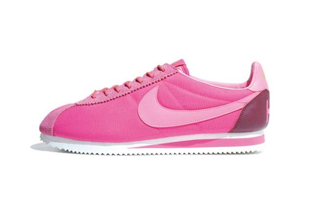 Nike Cortez Asia City Pack Hong Kong Profile 1