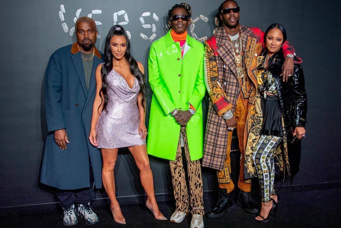 Style Recap Pre Fall 2019