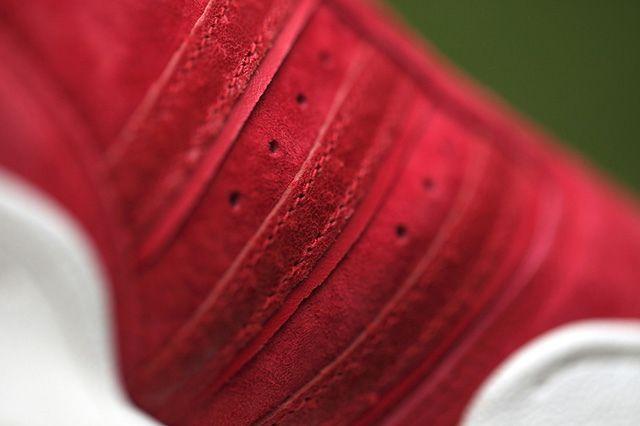 Footpatrol Adidas Consortium Edberg 86 Strawberries Cream 4