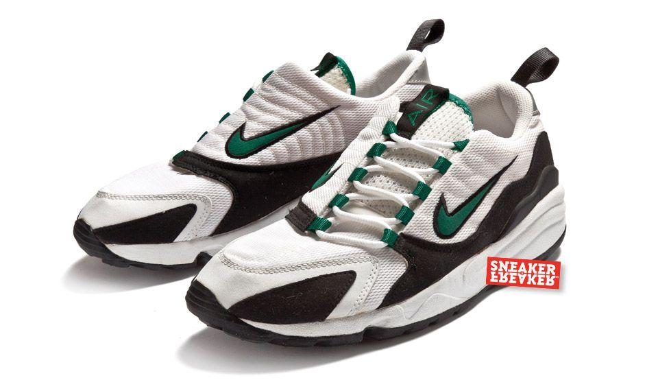 Nike Air Stasis