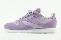Size Reebok Pastels Purple Oasis Pack Thumb