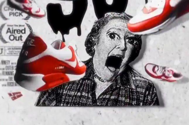Nike Sports Is Art 5 1