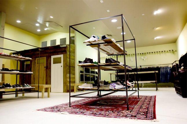 Qubic Store 21 1