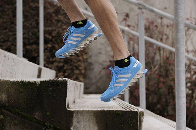 Adidas Springblade Razor 1