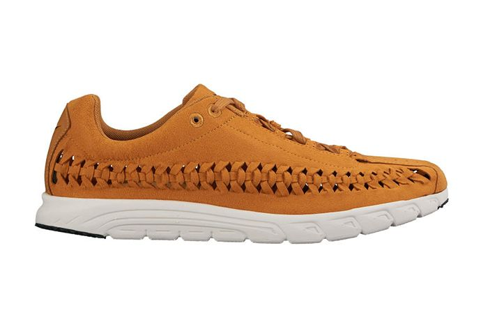 Nike Mayfly Woven 2016 Collection 9