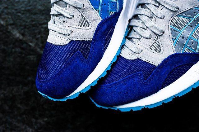 Asics Gel Lyte V Light Grey Dark Blue Sneaker Politics Hypebeast 15 1024X1024
