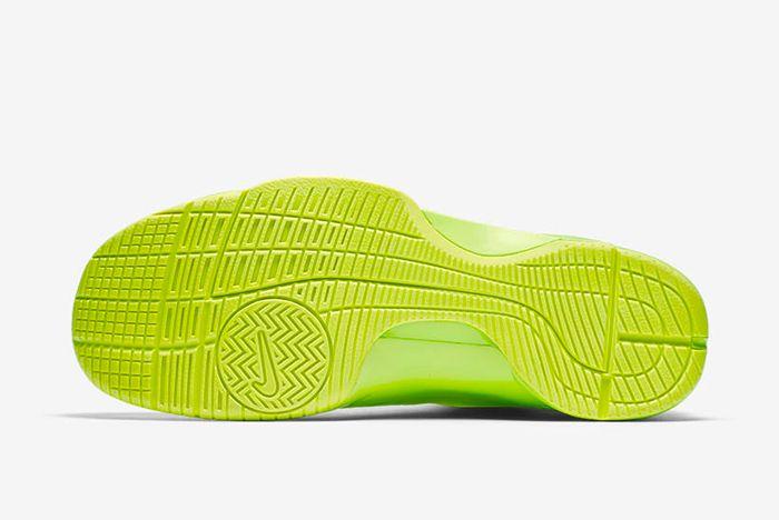 Nike Hyperdunk 2008 Retro Neon Pack25