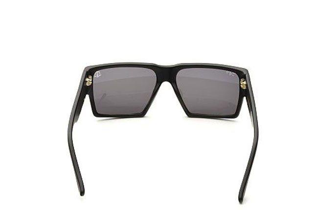 Hal X Colab Sunglasses Biggie V4 1