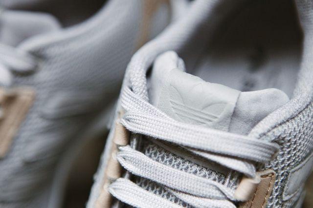 Adidas Originals Fw14 Zx Flux Tech 5