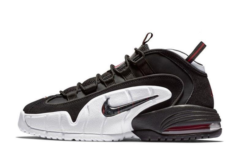 Nike Air Max Penny 1 685153 003 5