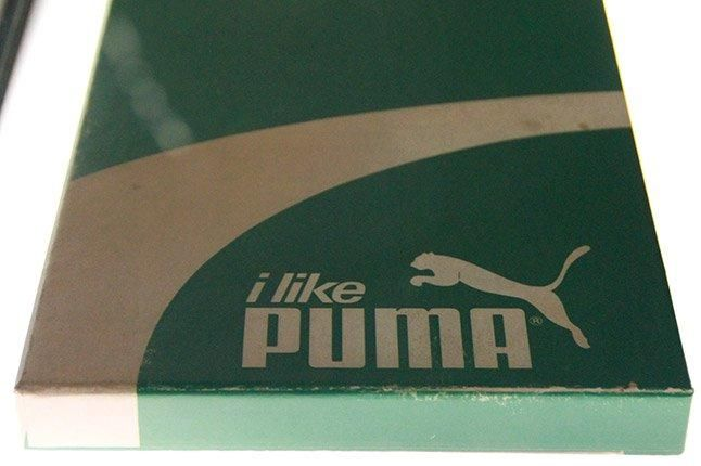 Sneaker Freaker X Puma Running Book 8 1