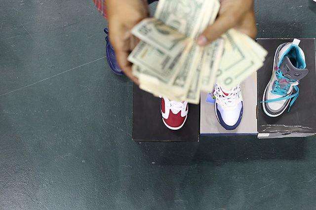 Sneaker Con Miami Event Recap 17